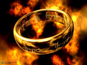 Lord of rings online system configuration -
