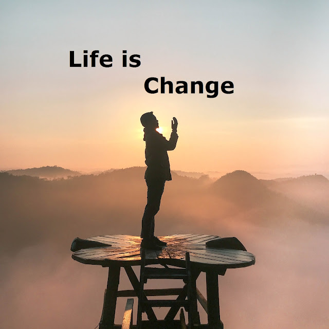 [ WORLD BEST 30 ] Life is Change Quotes |  life Thought Status Shayari Fonts Images