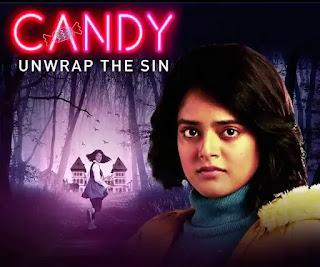 Candy Web Series Download & Watch Online - Voot, Filmyzilla, Filmywap