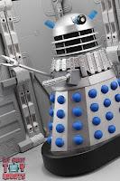 Custom Daleks Invasion Earth 2150AD Drone 17