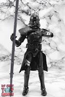 Star Wars Black Series Gaming Greats Electrostaff Purge Trooper 17