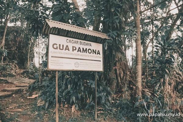 tengkorak-manusia-di-gua-pamona-peninggalan-suku-asli-poso