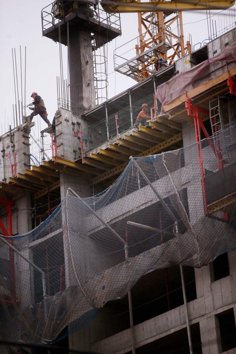 Detalles del proyecto que transforma la actual ley de Copropiedad Inmobiliaria