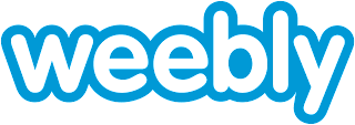 Weebly: Best for Ease of Use  Price: $4/month