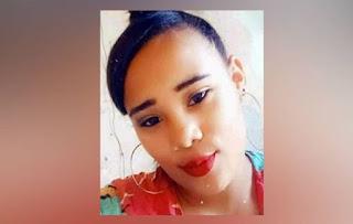 Jovem morre ao sofrer choque usando secador de cabelo em Jequié