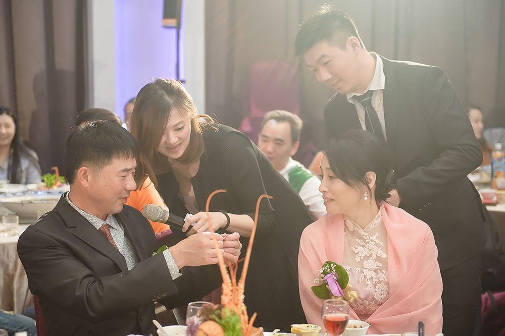 婚攝小動、婚攝推薦、婚禮記錄、宜蘭婚攝、金樽廣場-20190518_119_B