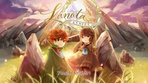 Free Download  Lanota MOD APK Full Unlocked 2.0.0