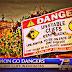 Asyik Main Pokemon Go, Dua Pemuda California Terjatuh dari Tebing