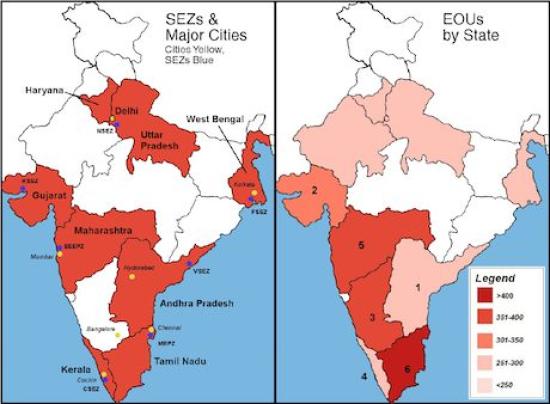 Special+Economic+Zones