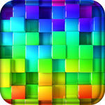 PS Mania App