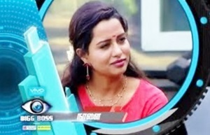 BIGG BOSS – 14th August 2017 – Promo | Vijay Television