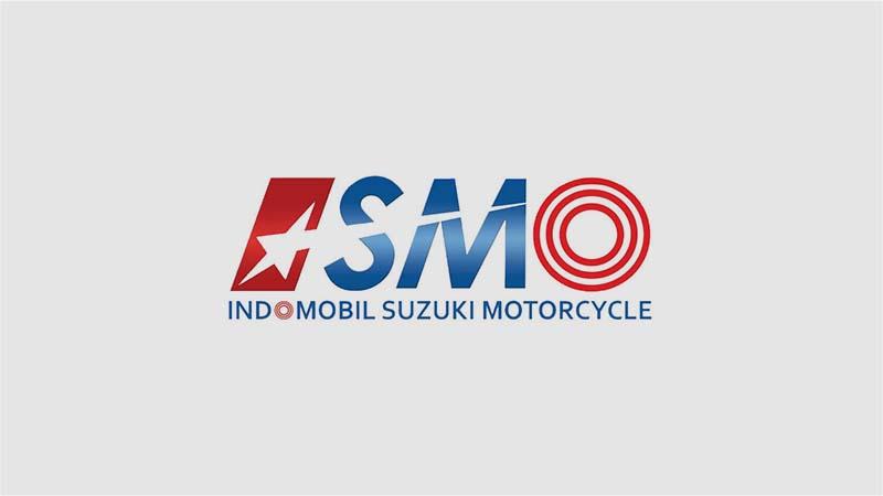 Lowongan Kerja PT Indobuana Autoraya (Indomobil Suzuki Motorcycle)