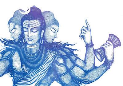 lord-shiva-painting-photo, lord shiva wallpaper, lord shiva hd wallpaper, lord shiva wallpaper hd, lord shiva wallpaper hd for laptop, lord shiva wallpaper hd for mobile, lord shiva wallpapers for mobile,   lord shiva images, lord shiva images 3d, lord shiva images 3d hd free download, lord shiva images rare  lord shiva photos, lord shiva photos hd, lord shiva hd photos, lord shiva photos hd download, lord shiva photos for whatsapp dp,  lord shiva digital images, lord shiva digital art, lord shiva digital painting, lord shiva digital wallpaper,   lord shiva 3d wallpaper, lord shiva 3d images, lord shiva 3d photos, lord shiva 3d picture, lord shiva 3d painting, lord shiva images 3d download  shiv ji, shiv ji wallpaper hd, shiv ji images, shiv ji images hd, shiv ji photo, shiv ji pics, shiv ji photo wallpaper, shiv ji images wallpaper, shiv ji photo wallpaper