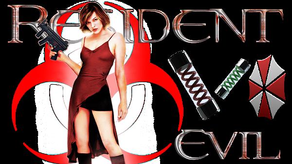 Resident Evil 2002 Dual Audio Hindi 720p BluRay
