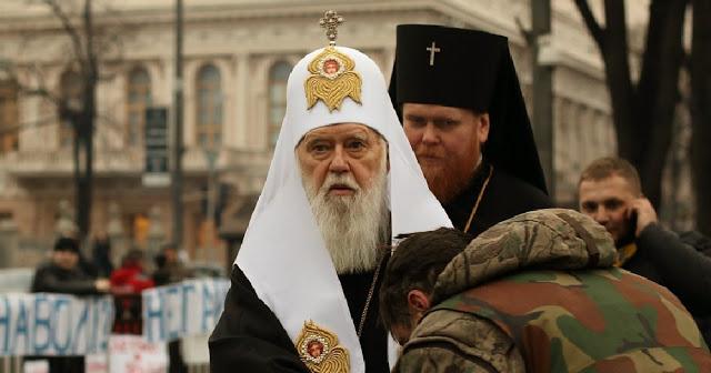 Pemimpin Agama Ini Sebut Covid Hukuman Tuhan bagi Kaum G4y, Pro-L68T Murka