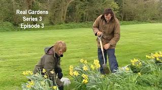 Real Gardens: Episode 3