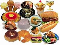 Tips Untuk Menurunkan Berat Badan Dengan Cepat