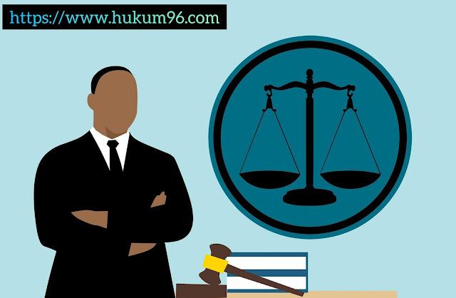 Arti Kesengajaan dan Kealpaan Dalam Hukum Pidana