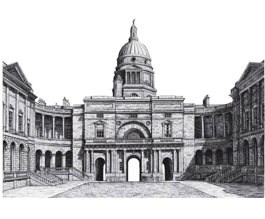 07-University-of-Edinburgh-Scotland-Jennifer-Court-www-designstack-co