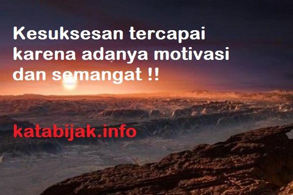 http://katabijaku.info/2017/05/13/inilah-kata-kata-motivasi-untuk-membangkitkan-semangat-hidup-by-katabijak-info/