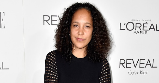 Shared Spider-Man Universe Adaptation, SILVER & BLACK, Pins Gina Prince-Bythewood To Direct