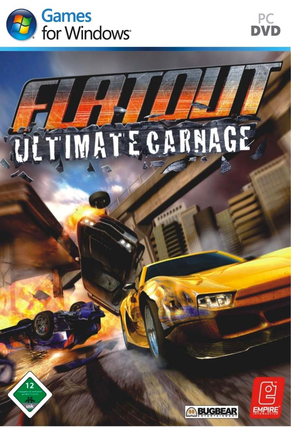 FlatOut-Ultimate-Carnage-DVD-Cover