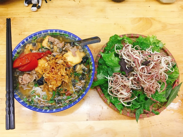 Hanoi to serve up first-ever int'l street food festival