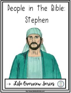 https://www.biblefunforkids.com/2020/10/stephens-life.html