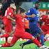 البث الحي ومشاهدة مباراة مانشستر يونايتد وليفربول بث مباشر 10-3-2018 الدوري الانجليزي