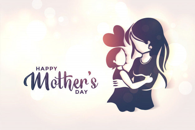 [Best 101+] Happy Mother's Day Status, Shayari, Wishes, Quotes, SMS & Messages in Hindi 2022