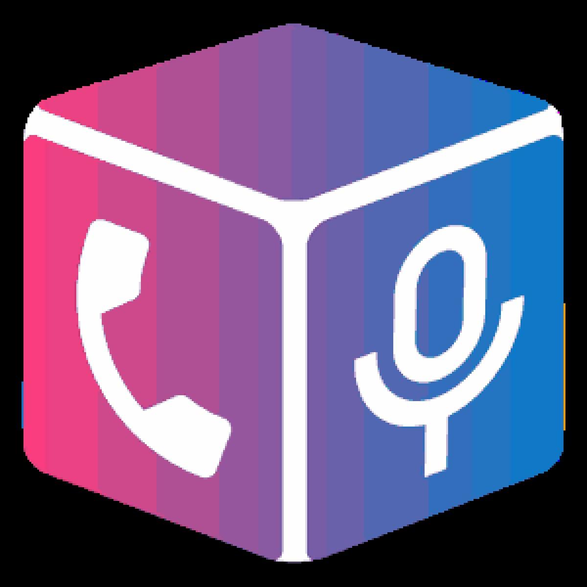 تحميل تطبيق Cube Call Recorder ACR 2 3 152 apk premuim