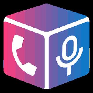 تحميل تطبيق Cube Call Recorder ACR 2.3.152.apk premuim -تسجيل المكالمات - Cube ACR