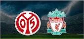 مشاهدة مباراة ليفربول وماينز بث مباشر اليوم 23-07-2021 في مباراة ودية