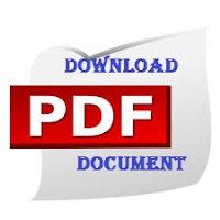 UNN Addendum To Supplementary Admission Lists PDF Download