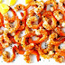 How to Make Grilled Shrimp in Oven