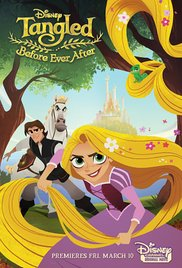 Watch Tangled: Before Ever After Online Free 2017 Putlocker