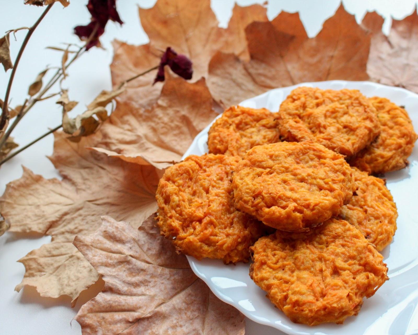 фотографий печенье морковное рецепт с фото пошагово стоматологических проблем были
