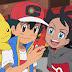 """Nova abertura de """"Pokémon Journeys"""" acaba revelando novidades"""