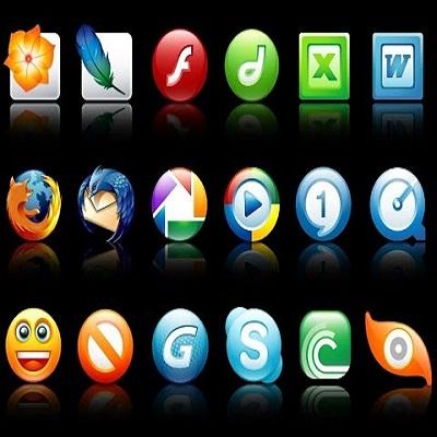 تحميل برامج كمبيوتر مجانا اخر اصدار 2019 – برامج نت  Computer Software 2019