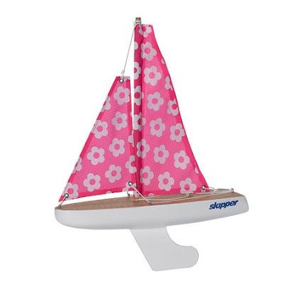 skipper yacht