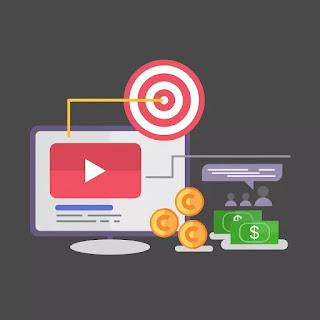 how youtubers earn money by their views , Youtube Earning Details