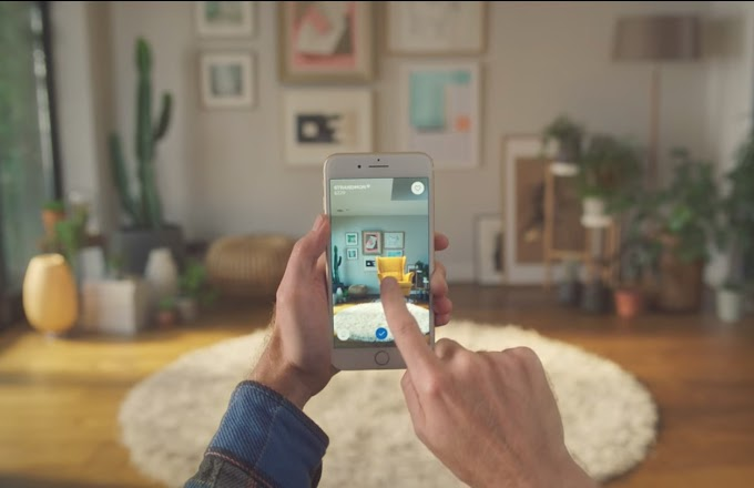 7 Mobile Apps to Design Your Home