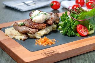 sapqaa cafe restaurant talas kayseri menu