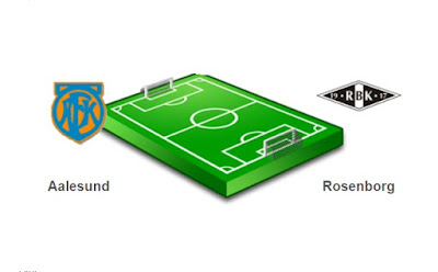 se-forma-i-rosenborg-an-thelei-titlo-prepei-na-perasei-kai-apo-tin-aalesund