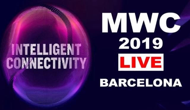 Akibat Virus Corona, GSMA Resmi Batalkan Acara MWC 2020 di Barcelona