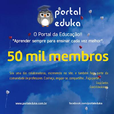 http://www.portaleduka.com.br/todosColaboradores##