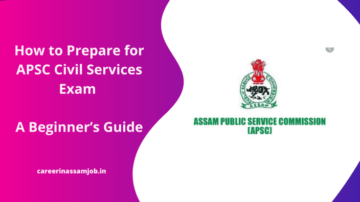 APSC exam Prepartion | APsc exam Books 2020