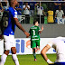 Chape vence fora de casa e empurra Cruzeiro para a beira do Z-4
