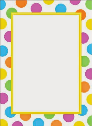 Sweet 16 Funny Free Printable Frames, Borders and Labels Oh My