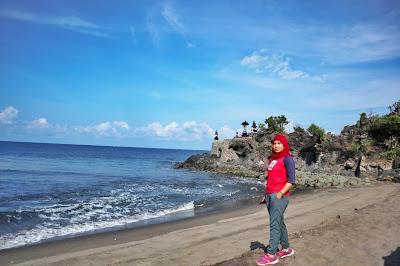 Wisata Dekat Grand Senggigi Hotel Lombok